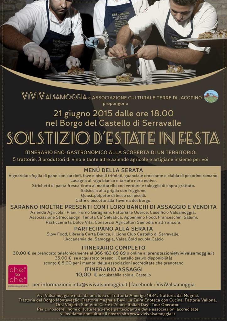 locandina-solstizio-destate-2015
